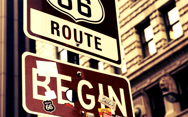 route_66_begin__chicago__usa_87815_630x400px