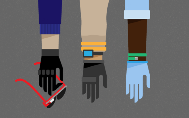 wearables-are-a-real-lifesaver-for-first-responders