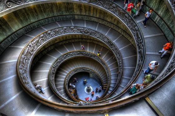 Archivos-secretos-vaticano