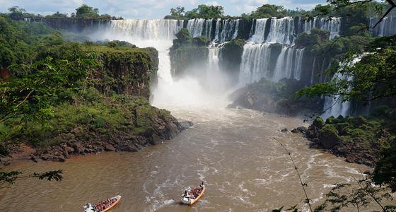 Iguaz--