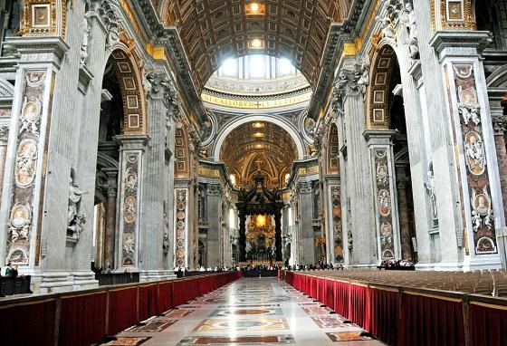 Pecados-Vaticano