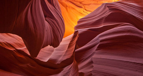 R-560-04-antelope-canyon-Author-Anthony-Quintano
