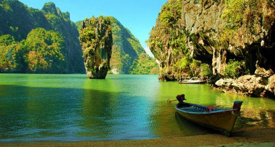 James-Bond-Island-Phang-thaitourism