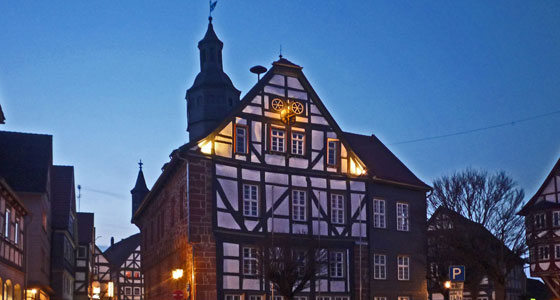 Schwalmstadt1