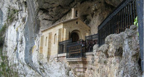 covadonga-Cayetano