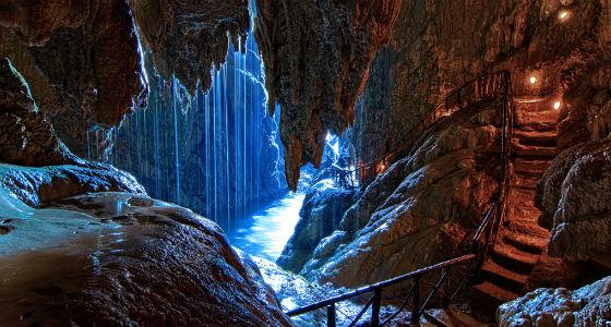 gruta-iris-canonistas