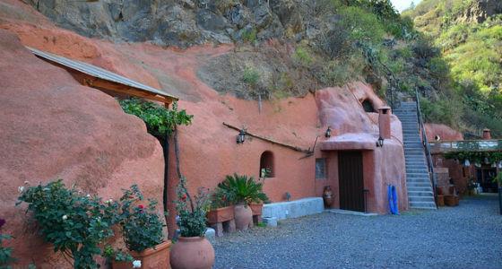 guayadeque-orientalizing