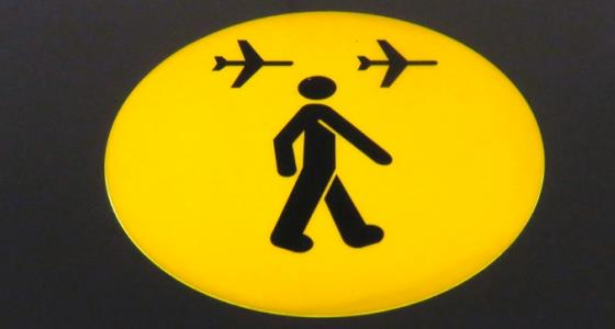 vuelo-directo