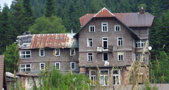 Hundseck-Hotel-