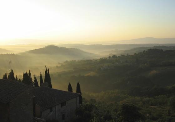 San-Gimignano-560x420