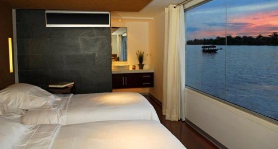 Suites-flotantes (2)