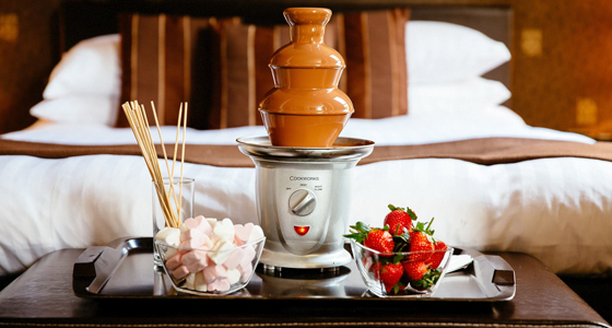The-Chocolate-Boutique-Hotel