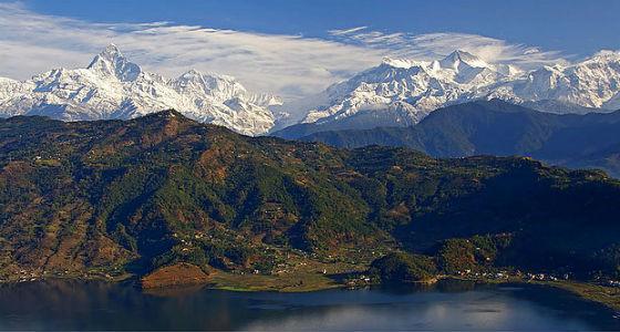 nepal--jmhullot