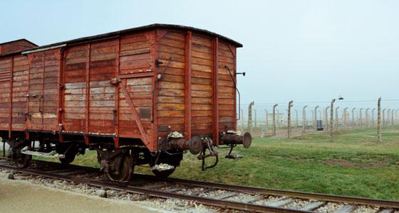 vagon