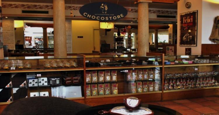Chocohotel-Perugia-750x393