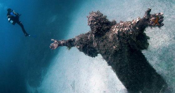 Cristo-del-abismo