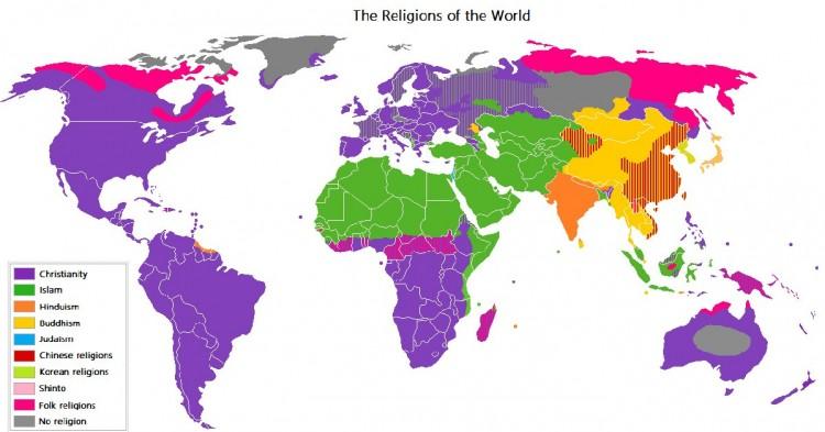Religion-wikimedia-750x393