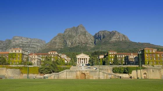 Universidad-Ciudad-Cabo