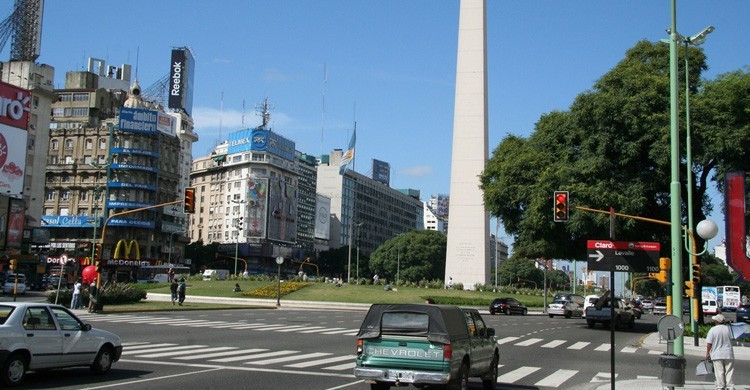 buenos-aires-750x390