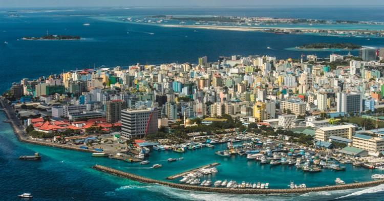maldivas-750x393