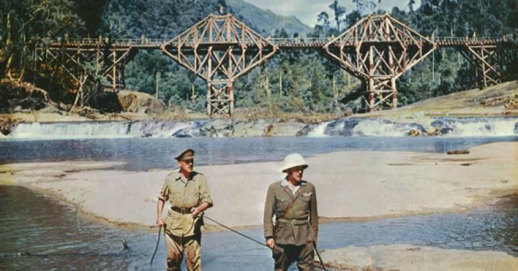 puente-sobre-el-rio-kwai-750x393