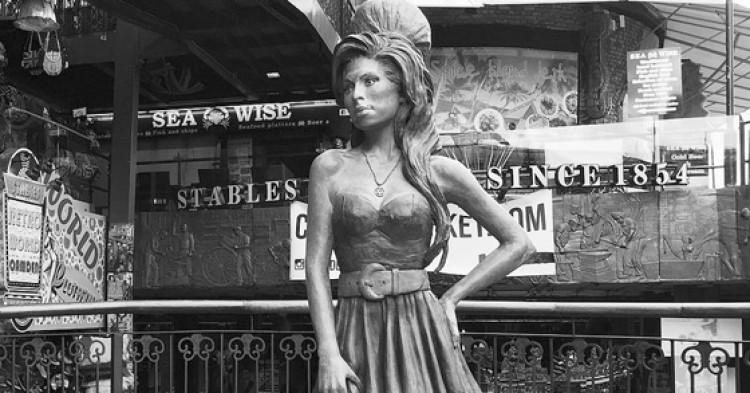 Amy-Winehouse-750x393