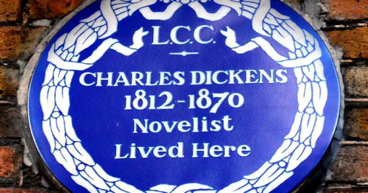 Charles-Dickens-750x393