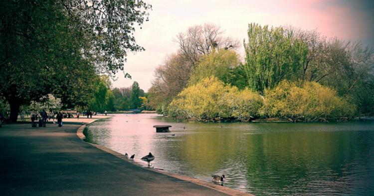 Regents-Park-750x393