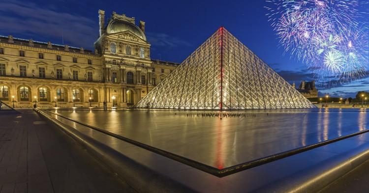 3-iStock_Paris