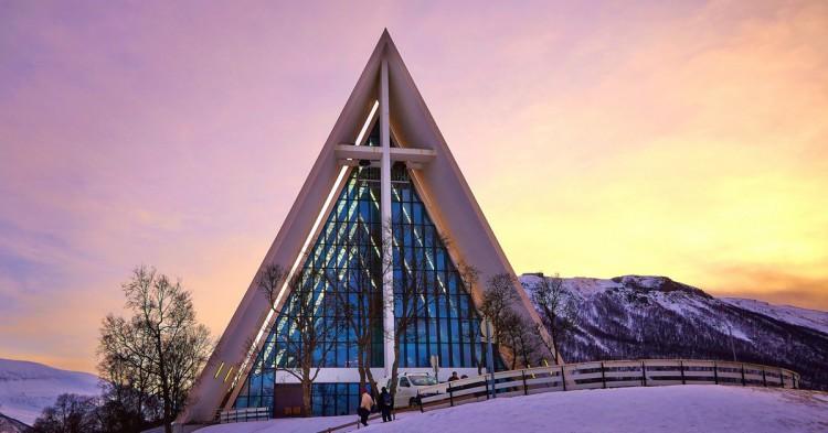 Catedral-del-Ártico