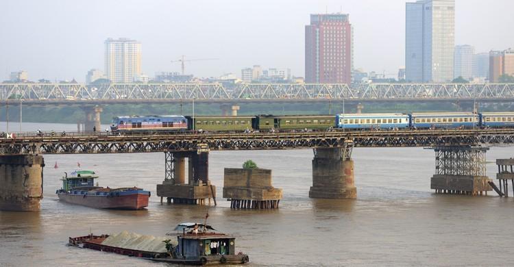 Vietnamfoto-750x390