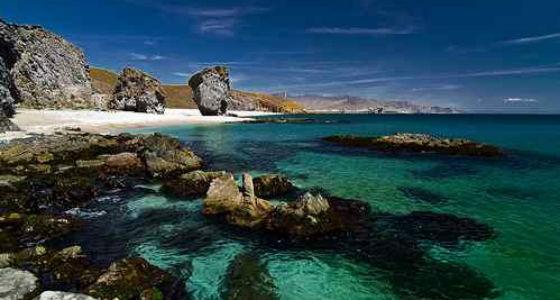 Cabo-de-Gata-perruneando