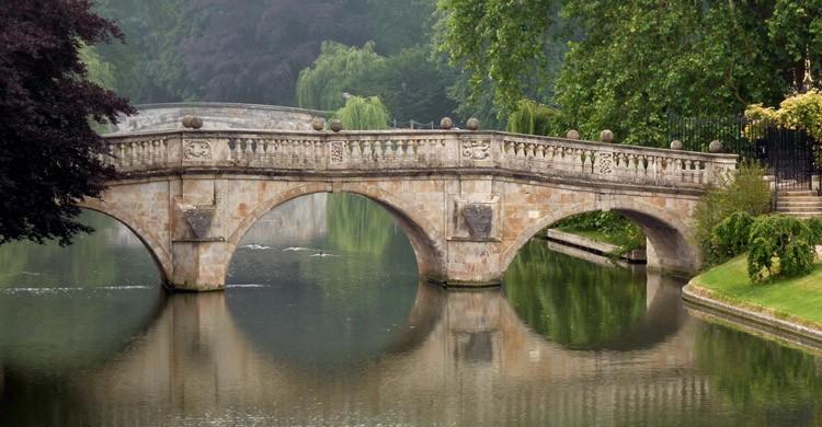Cambridge-una-visita-obligada.Nigel-Brown-Flickr.