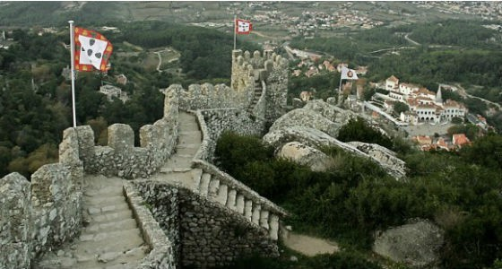 Castillo-de-los-moros