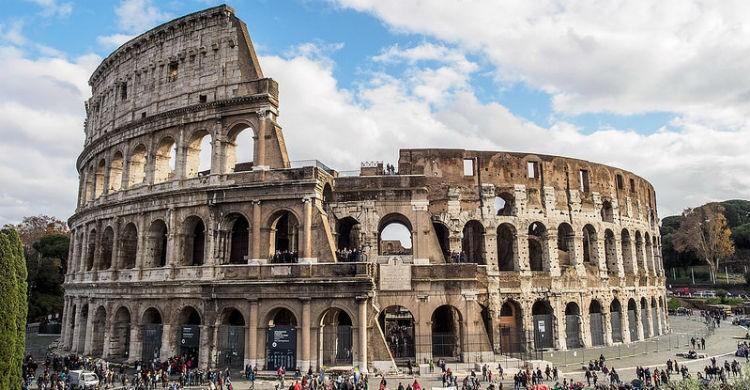 Coliseo-Romano-Anpalacios-Flickr