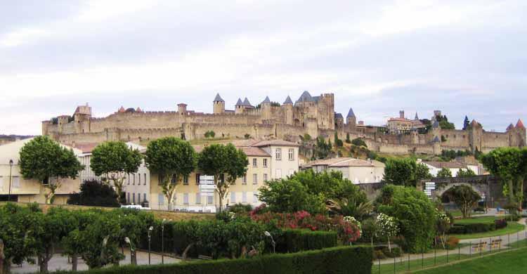 Carcassonne-Henri-Sivonen-Flickr