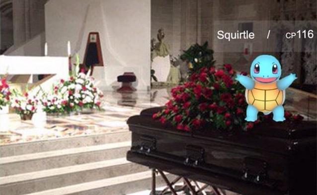 pokemon-go-funerale