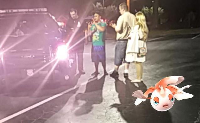 pokemon-polizia-arresto