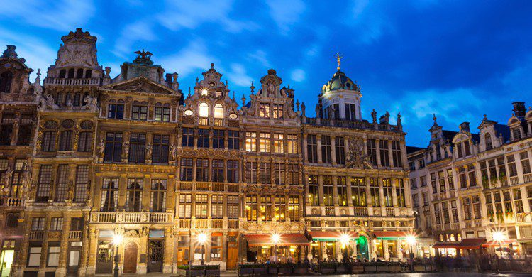 grand-place-2