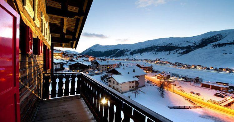 Livigno_Hotel_teola