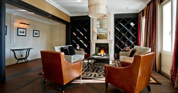 villa-honegg-lobby.jpg.1150x0_q85